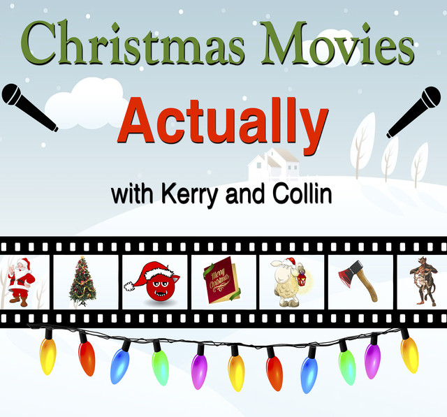 The Christmas Chronicles 2.Episode 2 The Christmas Chronicles An Episode From Collin
