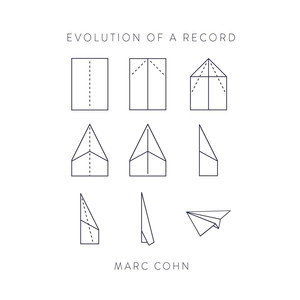 Evolution of a Record