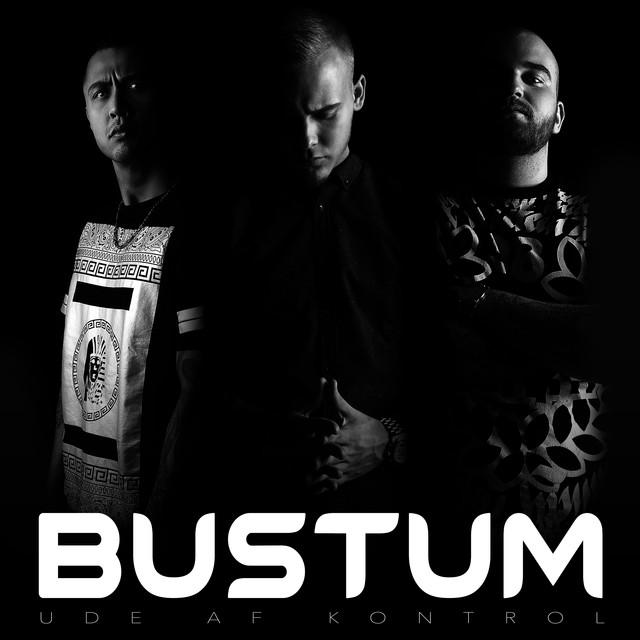 BUSTUM (Deluxe)