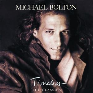 Timeless: The Classics album