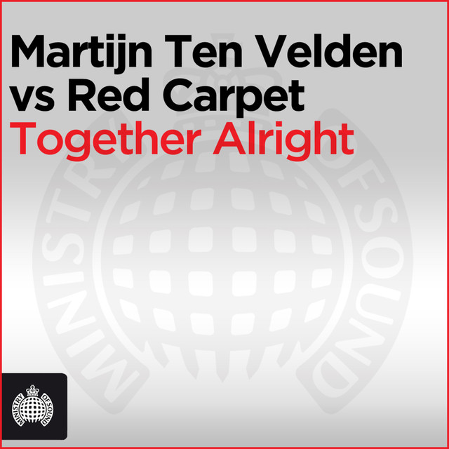 Red Carpet - Alright Lyrics | Musixmatch