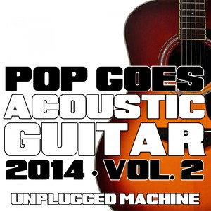 Unplugged Machine