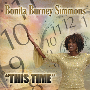 Image result for bonita burney simmons photo