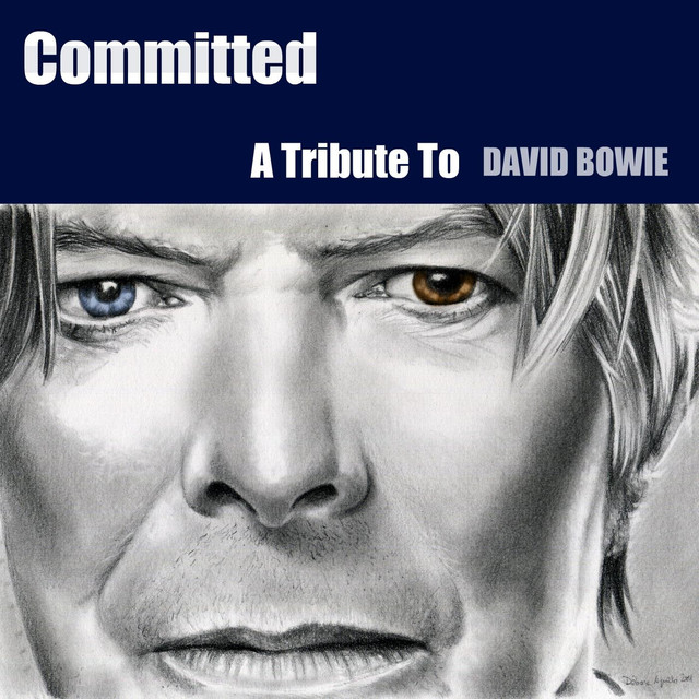 A Tribute to David Bowie: Let's Dance/Under Pressure/Heroes/Dancing in the Street/China Girl