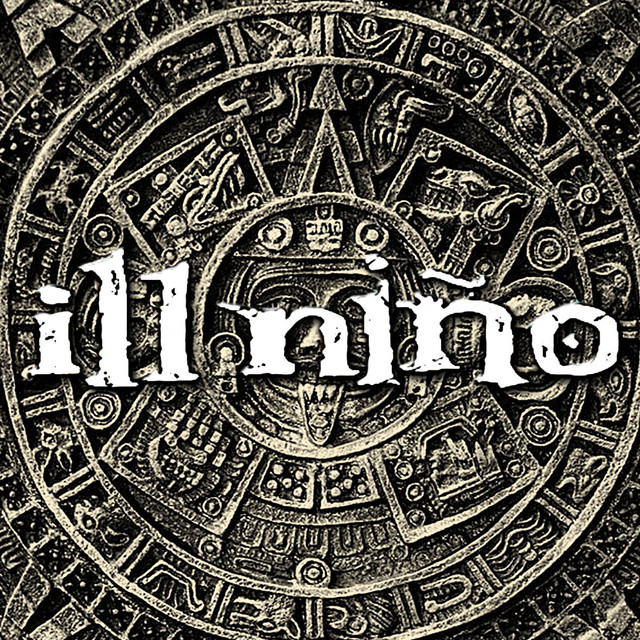 Ill Nino Getsongbpm Ill nino's profile including the latest music, albums, songs, music videos and more updates. ill nino getsongbpm