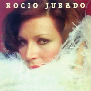 Rocío Jurado album
