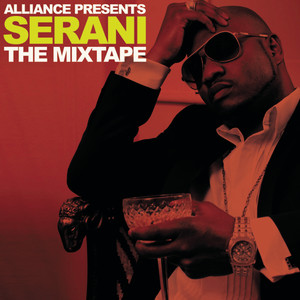 Alliance Presents the Mixtape album
