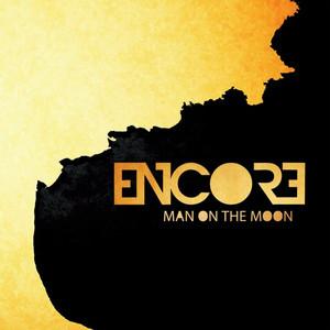 Man On the Moon album