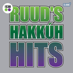 Ruud's Hakkuh Hits