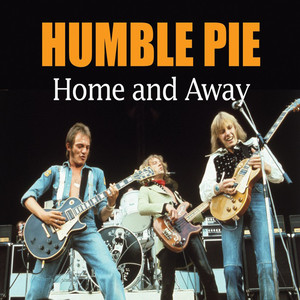 Home And Away, Vol. 2 album