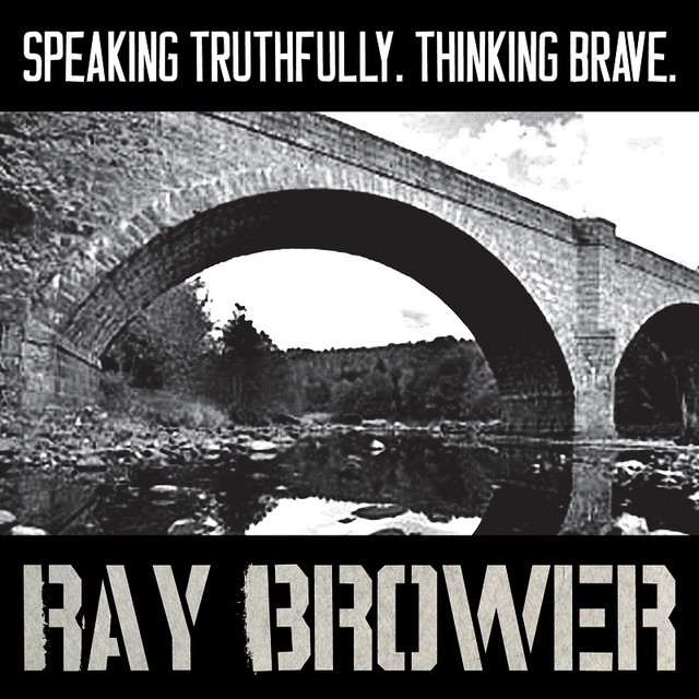 Ray Brower tickets and 2018 tour dates