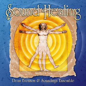 Sound Healing album