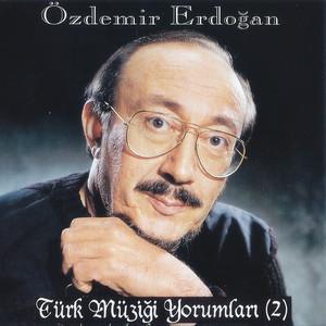 Türk Müziği Yorumları, Vol. 2 Albümü