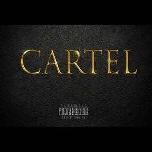 Cartel album