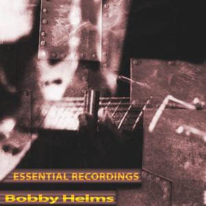 Essential Recordings (Remastered) album