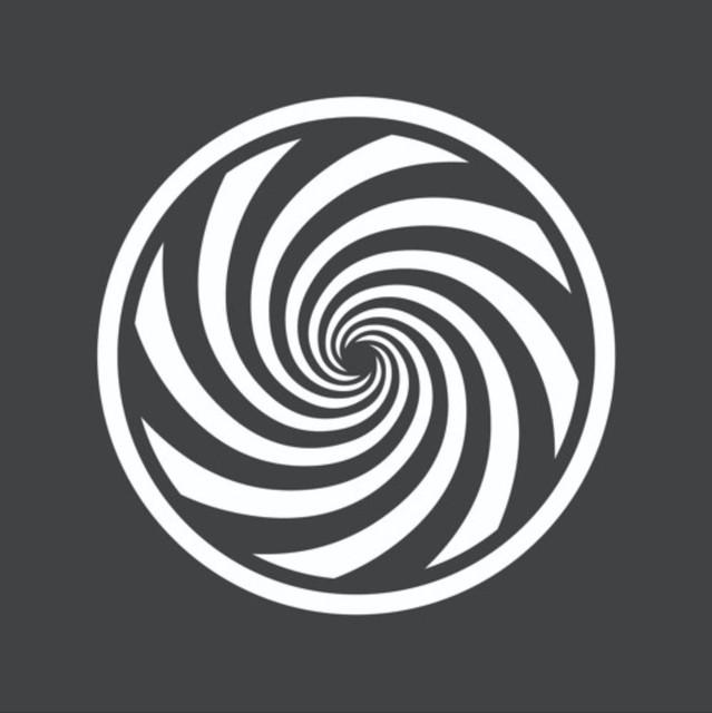 Gnar Gnar on Spotify