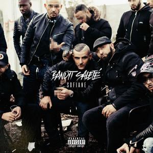 Bandit Saleté