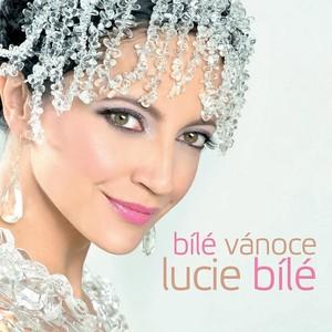 Lucie Bílá - Bílé Vánoce Lucie Bílé