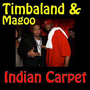 Indian Carpet album