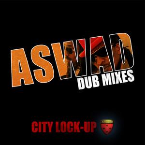 City Lock-Up (Dub Mixes) album