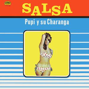 Charlie Palmieri Y Su Charanga La Duboney Salsa Na Ma
