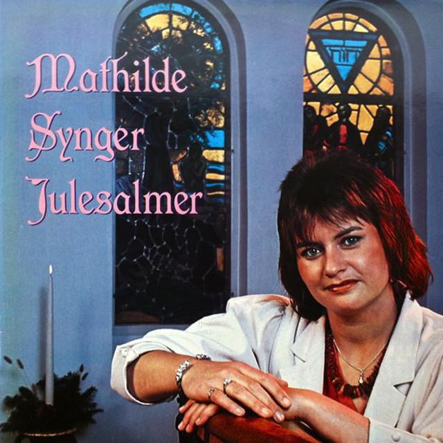 Mathilde remix part c - 2 5