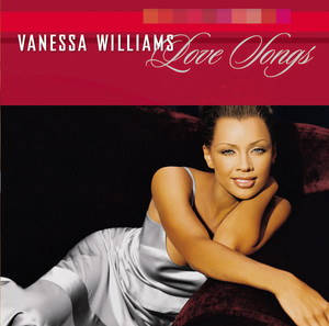 Vanessa Williams April Fools cover