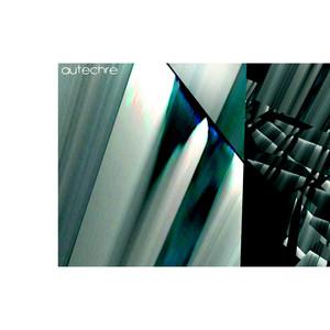 Confield album