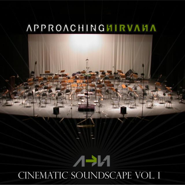 Cinematic Soundscape, Vol. 1