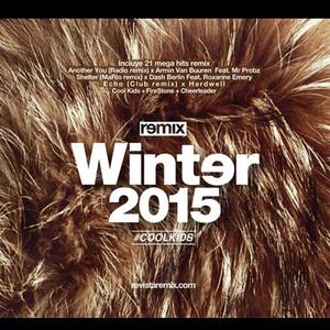 Winter 2015 album