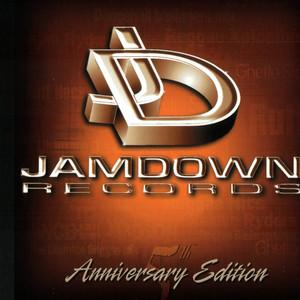 Jamdown Records 5th Anniversary Edition