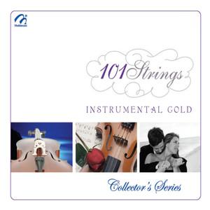 Instrumental Gold album