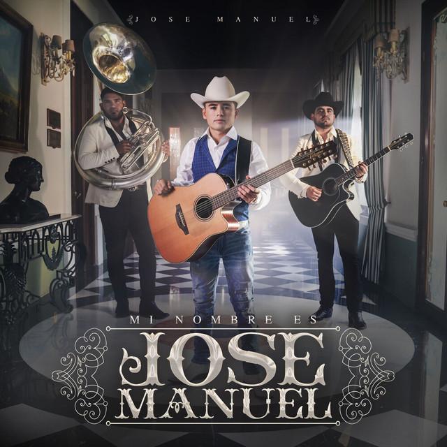 Mi Nombre es Jose Manuel