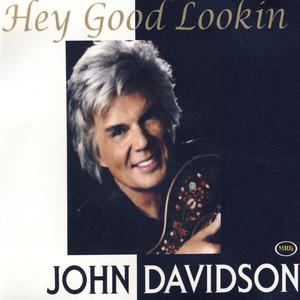 Hey Good Lookin' album