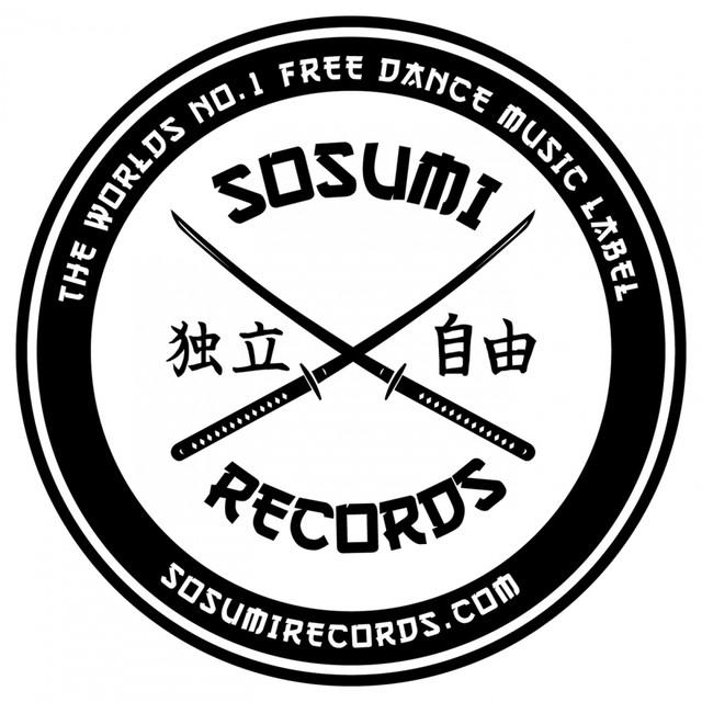 Kryteria Radio 115 (Sosumi 2017 Year Mix)