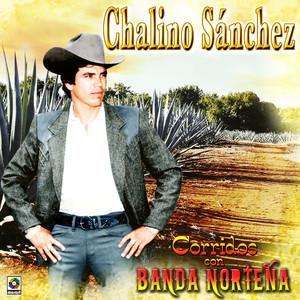 Corridos Con Banda Norteña Albumcover
