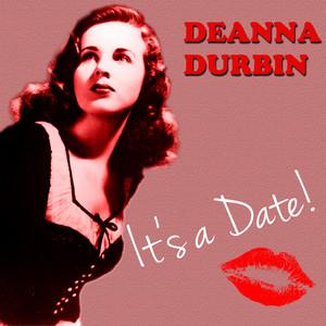 It's a Date (Digitally Remastered) album