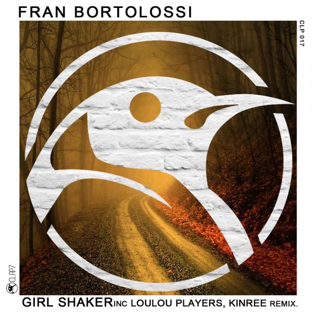Fran Bortolossi