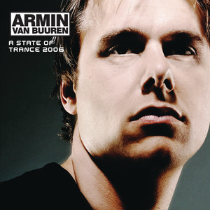 A State of Trance 2006 album
