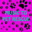 Music To Pet Rescue cover