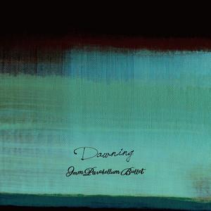 Dawning Albümü