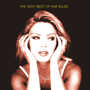 The Very Best Of Kim Wilde - Kim Wilde