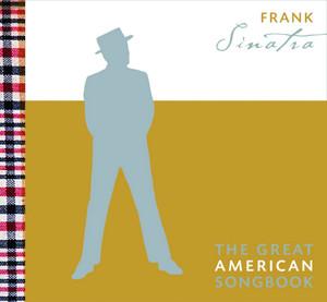 Great American Songbook album