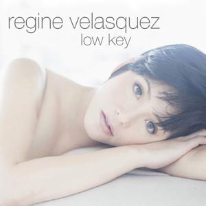 Regine Velasquez She's Always a Woman cover