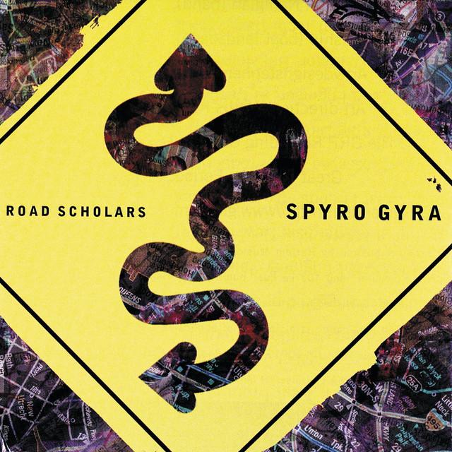 Road Scholars