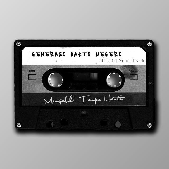 free download lagu Generasi Bakti Negeri gratis
