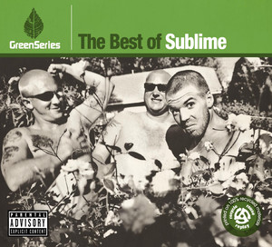 The Best Of Sublime - Green Series