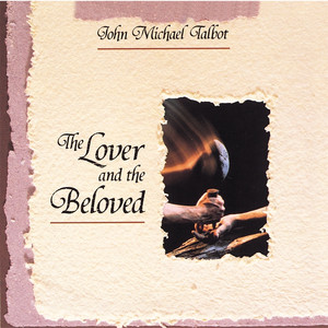 The Lover and the Beloved album