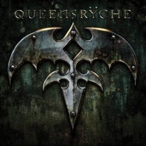Queensrÿche Albumcover