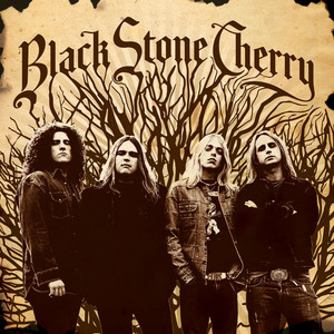 Black Stone Cherry [Special Edition] album